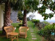 Guesthouse Papagaio Verde Funchal